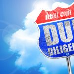 InterLink Service Partner Due Diligence