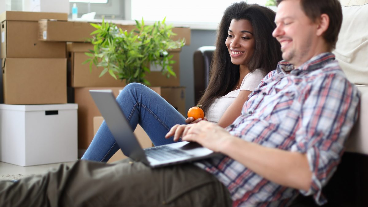 SCORE Remote Working Opportunities